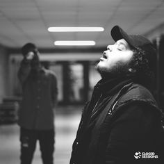 """Alex Wiley (@Alex_Wiley) Drops New Single """"Feast"""" [Music]- http://getmybuzzup.com/wp-content/uploads/2015/06/unnamed.png- http://getmybuzzup.com/alex-wiley-drops-new-single/- Chicago-based hip-hop artist Alex Wiley announces the release of thefirstsingle """"Feast"""" from his forthcoming official debut LPSynthia, which isset to drop September 2015 via Closed Sessions. The announcement came via Billboard and you can check out the feature HERE and stream the ...-"""