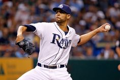 Playing World Series Contender or Pretender with MLB Playoff Hopefuls - Tampa Bay Rays: Contender