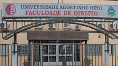 Alunos universitários podem ficar sem professores em 2017 https://angorussia.com/noticias/angola-noticias/alunos-universitarios-podem-ficar-sem-professores-2017/