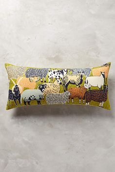 http://www.anthropologie.com/anthro/product/home-new2/36288660.jsp