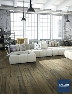 Classic hardwood floors will always complete your whole spacenn#hardwoodfloors #woodflooring #interiordesign