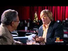 Surviving the Holidays - Ron White