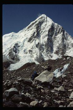 Everest4
