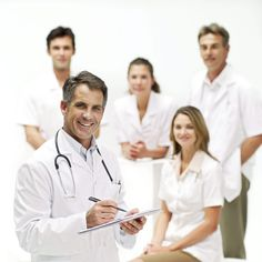 Meaningful Use Stage 2 & Stage 3: Go live with confidence