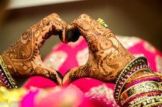 Professional Wedding Photography, Indian Wedding Photography, Henna Art, Hand Henna, Perfect Wedding, Destination Wedding, Marketing, Tips, Destination Weddings