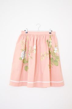 Rosery Apparel Skirt