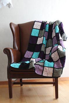 38 Best Haekleunivers Images On Pinterest Crochet Pattern Crochet