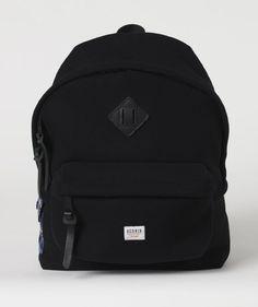 bedwin backpack