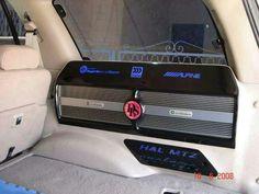 Vehicle Audio, Custom Car Audio, Car Audio Installation, Sub Box, Car Audio Systems, Car Sounds, Keep It Cleaner, Console, Boxes