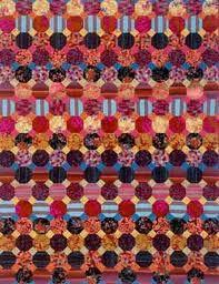 patchwork designs - Google Search