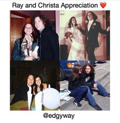 yEs we need to appreciate them more, creds to @edgyway go follow them on instagram (: