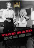 Vice Raid [DVD] [English] [1959]