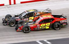 NASCAR MODIFIED: Mike Stefanik Wins At Bristol In Thrilling Battle http://RacingNewsNetwork.com/2013/08/22/mike-stefanik-bristol-motor-speedway/ #car #bristolmotorspeedway #bristol #nascar #racing #nascarwhelenmodifiedseries #mod #mods #modifiedcars #openwheelracing #openwheel #modified #modifieds