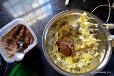 Pate de ficat de pui, de vitel sau de porc   Savori Urbane Oatmeal, Ice Cream, Breakfast, Desserts, Food, The Oatmeal, No Churn Ice Cream, Morning Coffee, Tailgate Desserts