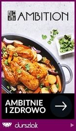 Ambitnie i zdrowo Tasty Kitchen, Food And Drink, Chicken, Meat, Blog, Cubs, Kai