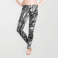 https://society6.com/product/sheep-hair_leggings?curator=boutiquezia