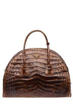 e04a1ebf6613 2013 latest prada handbags online outlet