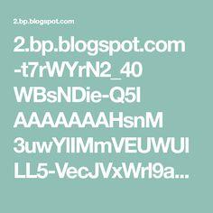2.bp.blogspot.com -t7rWYrN2_40 WBsNDie-Q5I AAAAAAAHsnM 3uwYlIMmVEUWUlLL5-VecJVxWrl9aLuxACEw s1600 173_GR39_2016.jpg