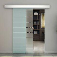 Clinic Interior Design, Door Design Interior, Home Decor Furniture, Home Decor Bedroom, Sliding Door Design, Room Partition Designs, Bathroom Design Luxury, Office Interiors, House Design