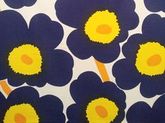 Textile Museum revisits Karelia and Marimekko | National Post