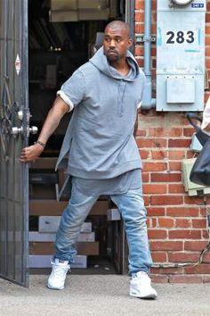 2147f22ef04d5 Kanye West Kanye West North West