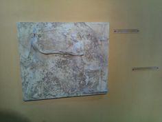Antiquarium Villa Romana di Patti #InvasioniDigitali