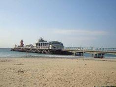 Photos of Boston, Paris, Dorset Dorset England, Bournemouth, Paris, City, City Drawing, Cities