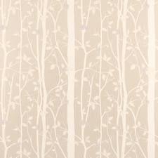 Laura Ashley Cottonwood Natural Superior Quality Wallpaper