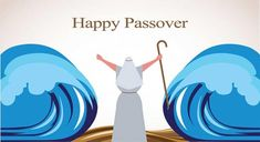 Passover Greetings, Passover Holiday, Passover Wishes, Photos For Facebook, Facebook Timeline Covers, Happy Passover Images, Easter Speeches, Joseph Of Arimathea, Neon Nail Art