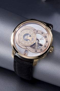 Basel 2011, watch exhibition, Haulence, luxury watches     Luxury Watches for Every occasions. For more Luxury Watch Images click  to find more  Pinterest pins