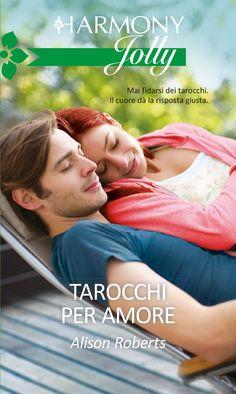 https://www.harlequinmondadori.it/Harmony/Libri/Romance/Harmony-Jolly