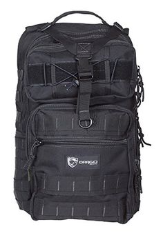 Drago Gear Atlus Sling Backpack, Black Drago Gear http://www.amazon.com/dp/B00ONA3BOA/ref=cm_sw_r_pi_dp_9KHIub12YBN0S