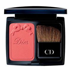 Dior/ブラッシュ<トリアノン エディション>