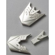 Transformer Autobot Decepticon Metal USB Flash Memory Drive 8 GB #StockingStuffer