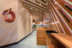 oxido nyc - Google Search Mexican Restaurant Design, Stairs, Nyc, Google Search, Home Decor, Stairway, Decoration Home, Room Decor, Staircases