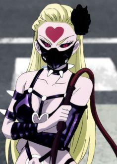 Do-S information, including related anime and manga. One Punch Man Anime, Anime One, Dark Anime, Dnd Characters, Female Characters, Manga Art, Manga Anime, Character Art, Character Design