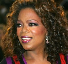 love her or not, she changed daytime tv and the lives of millions of women