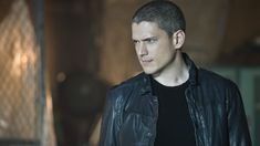 Wentworth Miller says he's still open to returning to the Arrowverse as Captain Cold  - DigitalSpy.com
