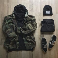 """2,382 Likes, 68 Comments - OwaishSB (@owaishsb) on Instagram: """"☠️ #Outfitgrid @outfitgrid By : @dennistodisco _______________________________ Cap : @blkvis…"""""""