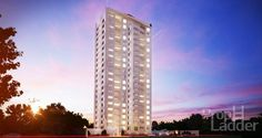 Apartments at Samruddhi Sunshine in Sarjapur Road, Bangalore   Starting Price@ 59.5Lacs