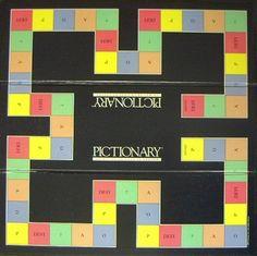 VITRINES MINIATURES - Imprimables jeux et disques - Le monde en miniatures