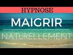 """Séance d'hypnose pour maigrir: """"modelage hypnotique"""" - YouTube"""