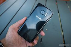 Best Android phones (May 2016): our picks, plus a giveaway