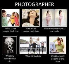 Photography Good Stuff!