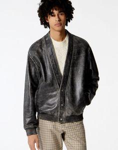 2ca37e2d Kenzo 'Hyper Kenzo' Zipped Jacket | Fascinating Kenzo Man | Kenzo ...