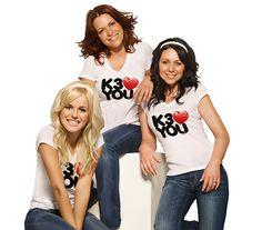 K3 (2009-2015)