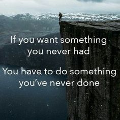 Motivational Quotes About Life Law Of Attraction Quotes  Pinterest  Motivation Motivational And .