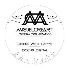 #MiguelCreartDesign #MiguelCreart #MiguelCreartWeb Design Web