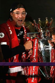 Liverpool Premier League, Liverpool Champions, Premier League Teams, Liverpool Players, Liverpool Fans, Liverpool Home, Premier League Champions, Liverpool Football Club, Liverpool Anfield