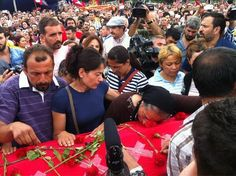 ETHEM SARISÜLÜK CENAZESİ #turkey #occupytaksim #direngeziparkı #occupygezi #occupyturkey